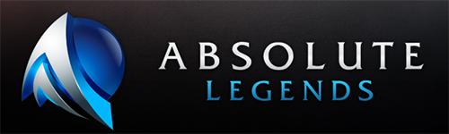 Absolute Legends がラインナップを変更、schneider が脱退し dennis が加入