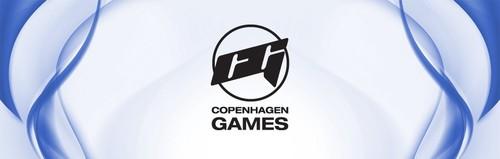 『Copenhagen Games 2013』が 3 月 28 日(木) ~ 31 日(日)まで開催