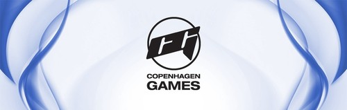 『Copenhagen Games 2013』で開催される Counter-Strike: Global Offensive トーナメント『Komplett Intel CSGO』の賞金総額が 33,000 ユーロに