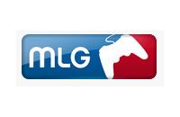 『Major League Gaming』の CEO が将来的にオリジナルの FPS タイトルを開発する可能性について言及