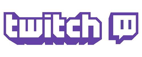 『Twitch』1 日間のユニーク視聴者数が記録更新、450 万人を突破