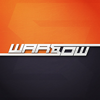 『Steam Greenlight』にオープンソース FPS 『Warsow』が登場