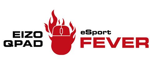 Counter-Strike: Global Offensive のオフライン大会『EIZO QPAD eSports Fever』がポーランドで開催