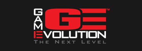 『Game Evolution』にて賞金総額 $40,000 の Counter-Strike: Global Offensive トーナメント開催