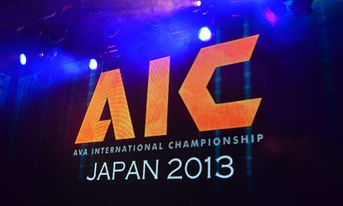 世界大会『Alliance of Valiant Arms International Championship 2013』で台湾 ahq_e-SportsClub が優勝、日本は DeToNator が準優勝、CoolBoys が 4 位に