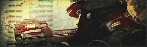 Fnatic が Counter-Strike: Global Offensive チームのメンバーを変更、Moddii、stingeR が加入し Rytter、JOKERN が脱退