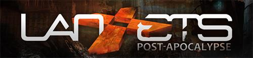 Team Dynamic がカナダで開催された『LAN ETS 2013』の Counter-Strike: Global Offensive トーナメントで優勝