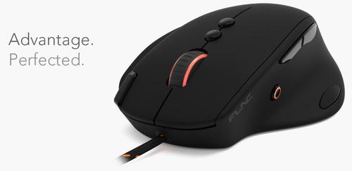 『Func』がゲーミングマウス『MS-3 Gaming Mouse』をリリース