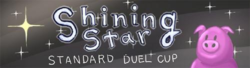 Warsow大会 『ShiningStarDuelCup #3』にて imomo 選手が優勝