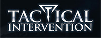 Counter-Strike の開発者による最新 FPS『Tactical Intervention』が Free-to-Play でサービス提供中
