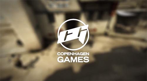 ムービー『Copenhagen Games 2013』
