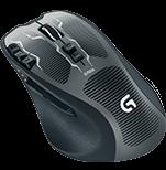 Logicoolがゲーミングデバイスブランドを『G-Series』から『Logicool G(Logitech G)』にリニューアル、新製品を発表