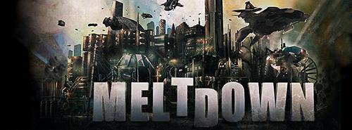 イギリス初のeスポーツ専門バー『Meltdown London』が6月1日にオープン