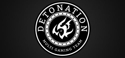 マルチゲーミングチーム DetonatioN が株式会社エイプリルナイツとのスポンサード契約を発表