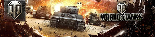 『World Cyber Games2013』正式種目『World of Tanks』のWargaming.net社が東京オフィスを設立し日本市場に進出