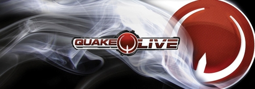 『DreamHack Winter2013』QUAKE LIVEトーナメントで Cypher が優勝