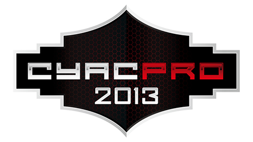 Call of Duty Black Ops 2 大会『CyAC PRO 2013 Summer』が 7 ~ 9 月に開催