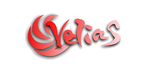 マルチゲーミング大会『VeliaS Multi Gaming Cup』が開催