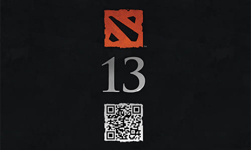 NEXON が韓国版『DOTA2』のティーザーサイトをオープン