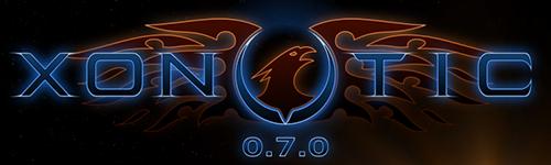 オープンソース無料スポーツ系FPS『Xonotic』の新バージョン0.7がリリース