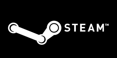 Steam クライアントアップデート(2013-06-11)