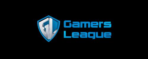 『GAMERS LEAGUE 第2回 クロスファイア部門』で Spline が優勝