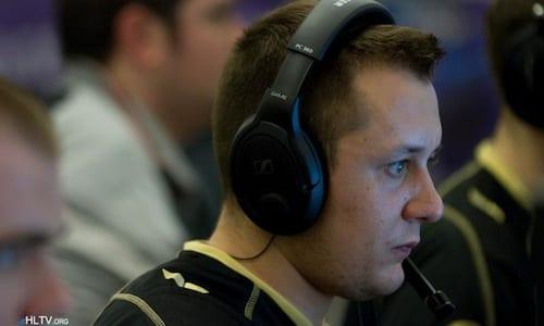 Gamers2がポーランドのレジェンドプレーヤーLoord氏をCS:GOチームのコーチに採用