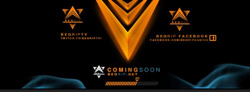 Begrip Gaming が Blank と契約し Counter-Strike: Global Offensiveチームを始動