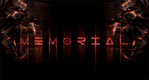 ムービー『Quake Live - Memorial 3』