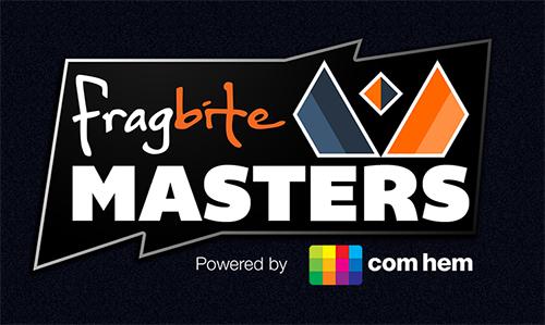 『Fragbite Masters 2013』が CS:GO、DOTA2、StarCraft2 で開催