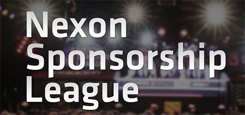 年間 1 億ウォンのスポンサー費用をかけた DOTA2 大会『Nexon Sponsorship League』が韓国で開催