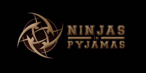 ムービー『CS:GO - NiP at DreamHack Bucharest 2013 (Highlights)』
