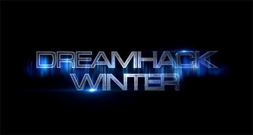 『Dreamhack Winter 2013』のトレーラームービーが公開