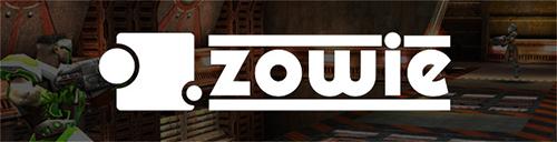 ZOWIE GEARがQUAKE LIVEトーナメント『ZOWIE Quake Live Challenge』を10/19(土)に開催