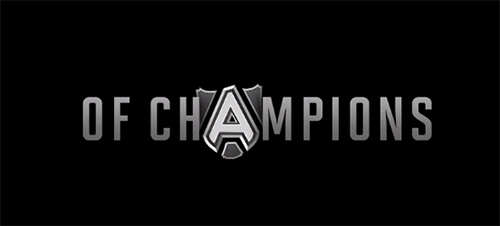 ムービー『Of Champions – Presented by Monster Energy』