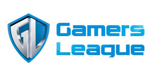 『GAMERS LEAGUE』CS:GO部門の決勝戦・準決勝が 9/27(土)、28(日)に開催