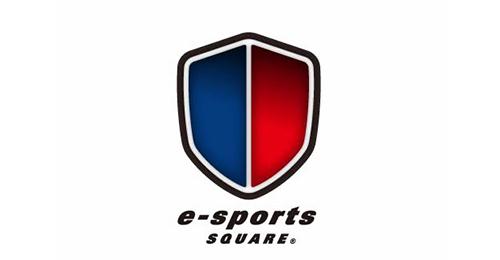 eスポーツ専用施設『e-sports SQUARE AKIHABARA』がリニューアルのため2/24(水)より通常営業を休止