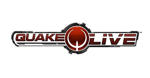『QUAKE LIVE』アップデート(2014-02-18)