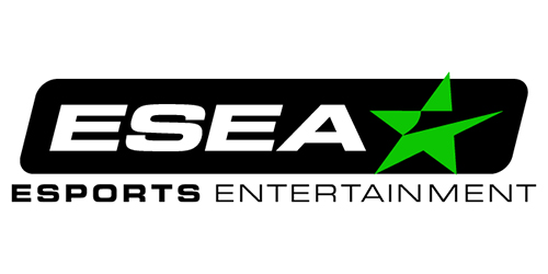 『ESEA League Season 15 Finals』Counter-Strike: Global Offensive部門の試合スケジュール発表