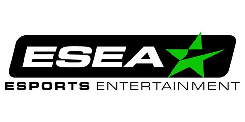 賞金総額20万4000ドルで開催される『ESEA League Season 18』の賞金配分発表