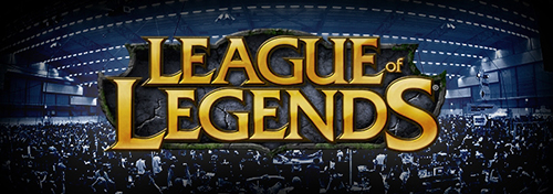 『DreamHack Winter2013 League of Lgends Championship』ファイナル試合情報