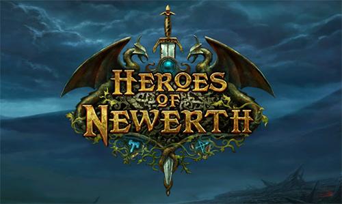 S2 Gamesが中国における『Heroes of Newerth』のサービス提供について発表