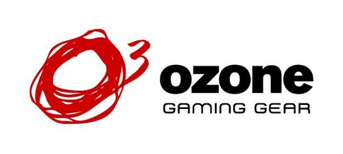 ゲーミングデバイスメーカー『Ozone Gaming』が日本の League of Legends チーム『Rampage』とパートナーシップ契約を締結