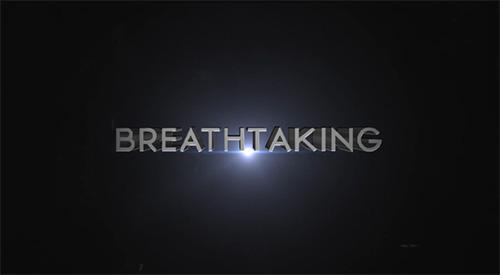 ムービー『BREATHTAKING by kRUGHER | CS:GO Progaming community movie』