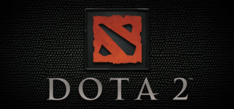 新アイテムを含む『Dota 2』の大型調整アップデートがリリース(6.87)