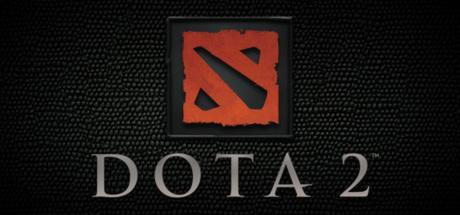 Valve公式のDota 2ショートムービーコンテストが開催