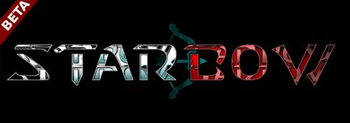 『Starcraft2』と『Starcraft: Brood War』の特徴をかけあわせたMOD『Starbow』が話題