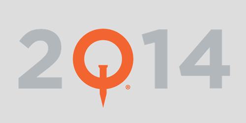 『QuakeCon2014』で『PCPartPicker QUAKE LIVE Capture the Flag Open』が開催決定