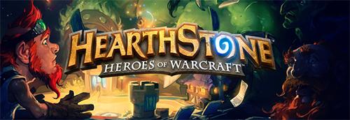 『ESL』が賞金総額$12,000の『Hearthstone: Heroes of Warcraft』大会を12週に渡って開催することを発表