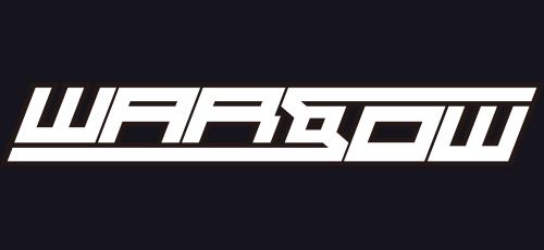 オープンソースの無料スポーツ系 FPS 『Warsow』のオフラインイベント『わっそう LAN 9』が3月21日(金・祝)に開催
